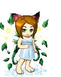 Hannah1574's avatar