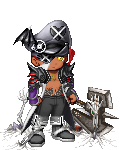 ZeroGenoside's avatar