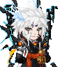 Fluer De Mal's avatar