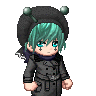 KHR Fran's avatar
