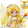 Polyhymnia's avatar
