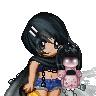 Ayoo_lanie101's avatar