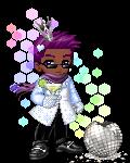 Ouranhshostclubmember's avatar