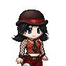 KandyKittyz's avatar