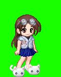 EmaxSkye's avatar