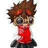 Enviornment's avatar