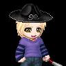 spazzzzy's avatar