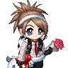 manga_lover312's avatar