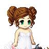 ak_fairy_lover's avatar