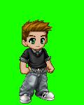 SUM 41IPOD's avatar