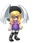 xX1Never_Shout_Marissa1Xx's avatar