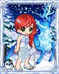 Belle Fille Avec L-espoir's avatar