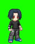 Sasuke_Kun  M57_clan's avatar