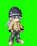 Renan cade vc ana's avatar