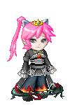 kdeniser's avatar