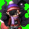 MisUnderStood27's avatar