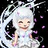 xX-mari-chan-Xx's avatar