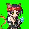 sweethanyou90's avatar