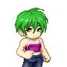 Yuuto_Yori's avatar