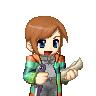 Miles_The_Rat's avatar