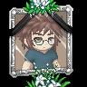 ScottRansom21's avatar