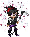 RainbowSoulEater's avatar