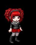 x_Aly_x's avatar