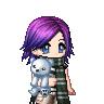 Kytsu_05's avatar