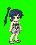 Red Eyes Dark Witch's avatar