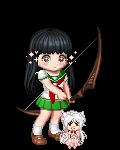 Keshayy's avatar