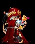MoxieInside's avatar
