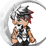 Gleaceon's avatar