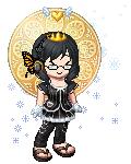 the neko maki chan's avatar