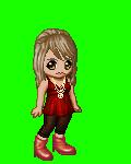candice Hottie_girl101's avatar