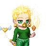 SingSongBird's avatar