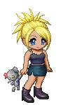 sarahbear132's avatar