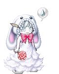 Alexandra Havoc's avatar