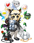 xXx_Muso_xXx's avatar
