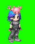 Fire Heart Baby's avatar