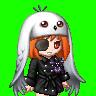 toddashi's avatar