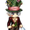 [[.Rainbow.Of.Blood.]]'s avatar