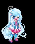 mewcaron's avatar