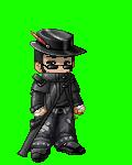 jak_mommochi's avatar