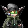 TehHolidayKing's avatar