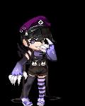 Kexen's avatar