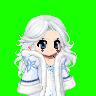 black_blade_378's avatar