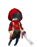puerple rain's avatar
