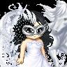 pigeon-wing's avatar