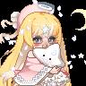 K e e - C h u L's avatar