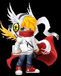 Ashido-kun's avatar
